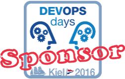 DevOps_Sponsor
