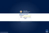 Creating a core-admin user