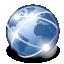 web-planet-64x64