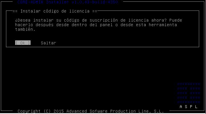 Core-admin-installer-11