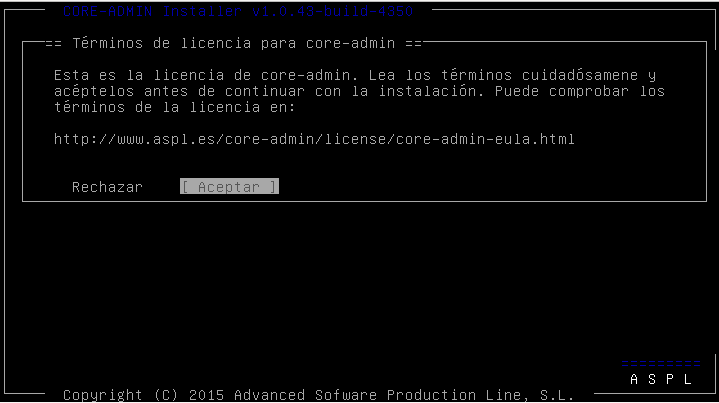 Core-admin-installer-2