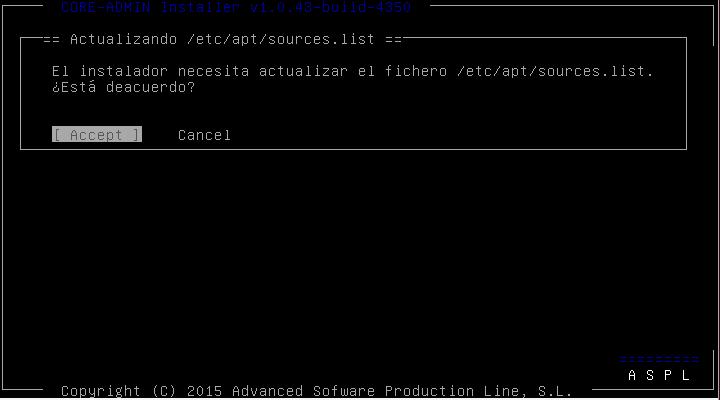 Core-admin-installer-4