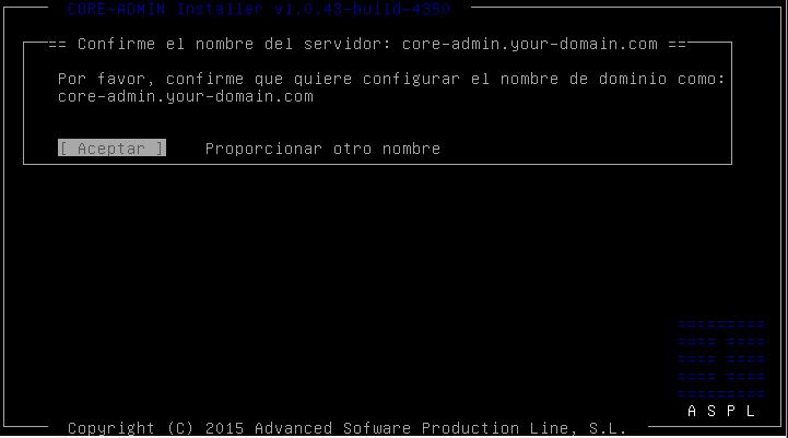Core-admin-installer-6