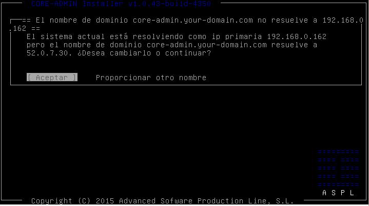 Core-admin-installer-7