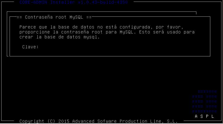 Core-admin-installer-8