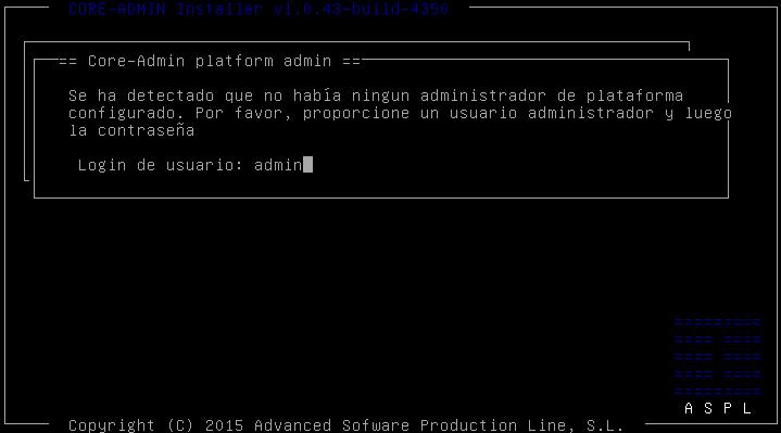 Core-admin-installer-9
