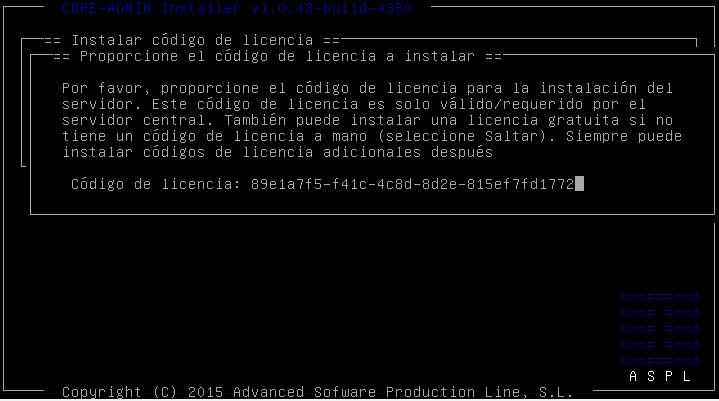 core-admin-installer-12