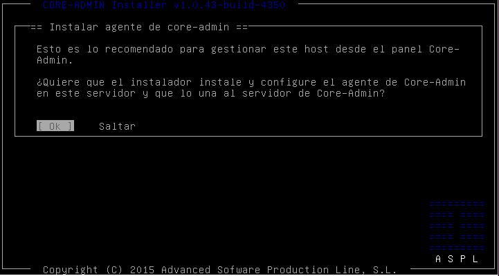 core-admin-installer-14
