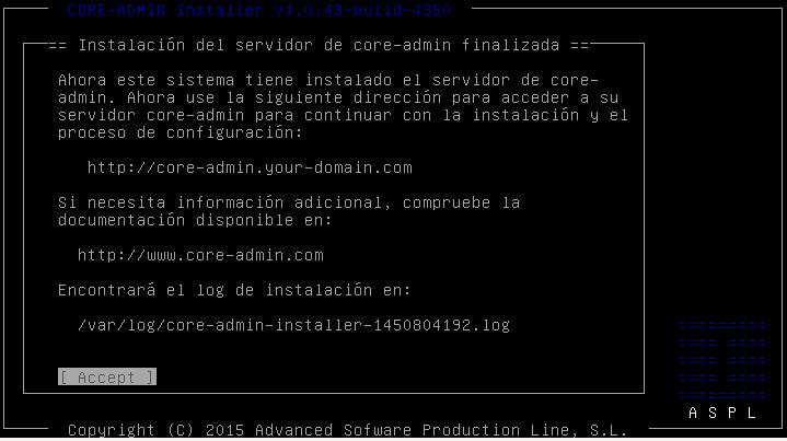 core-admin-installer-15