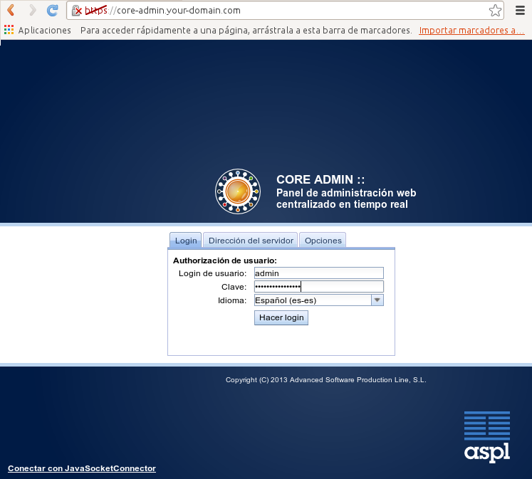 core-admin-installer-16