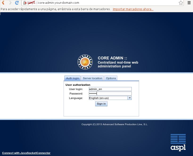 core-admin-installer-17_en