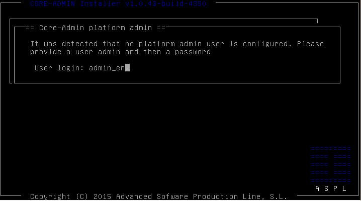 core-admin-installer-9_en