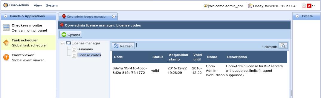 core-admin-set-2_en