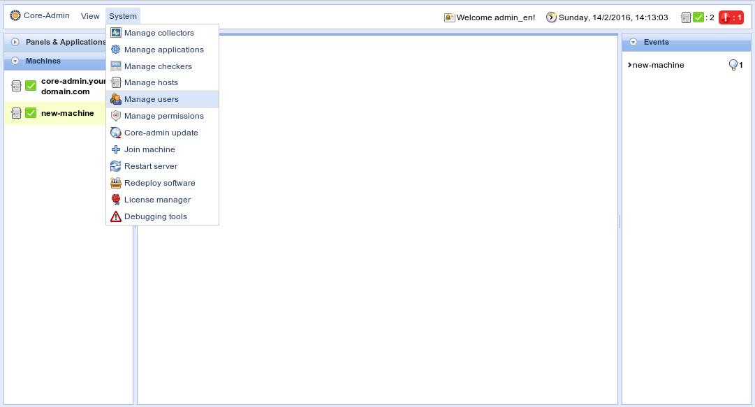 core-admin-users-1_en