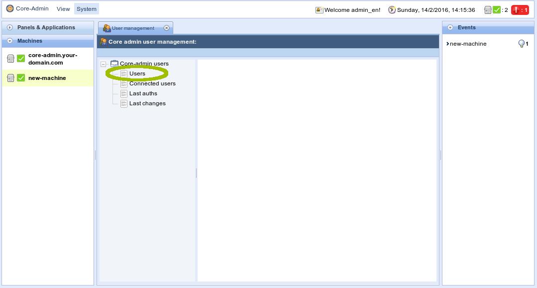 _core-admin-users-2_en