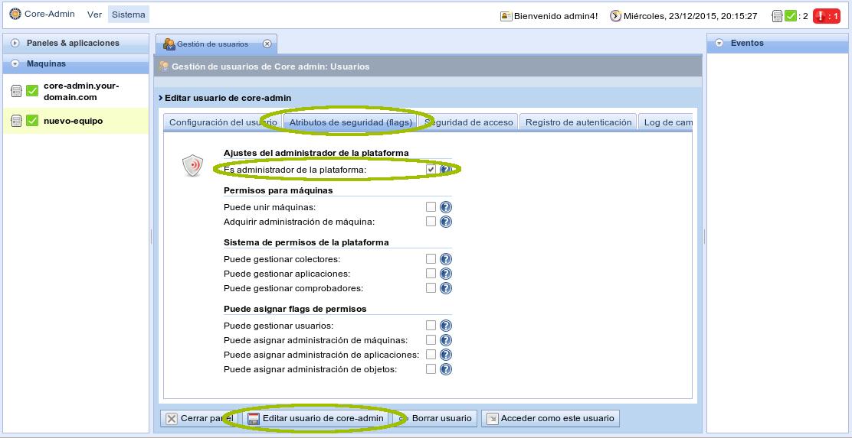 _core-admin-users-6