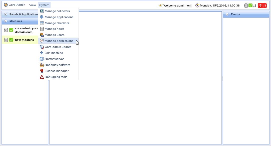 core-admin-users-7_en