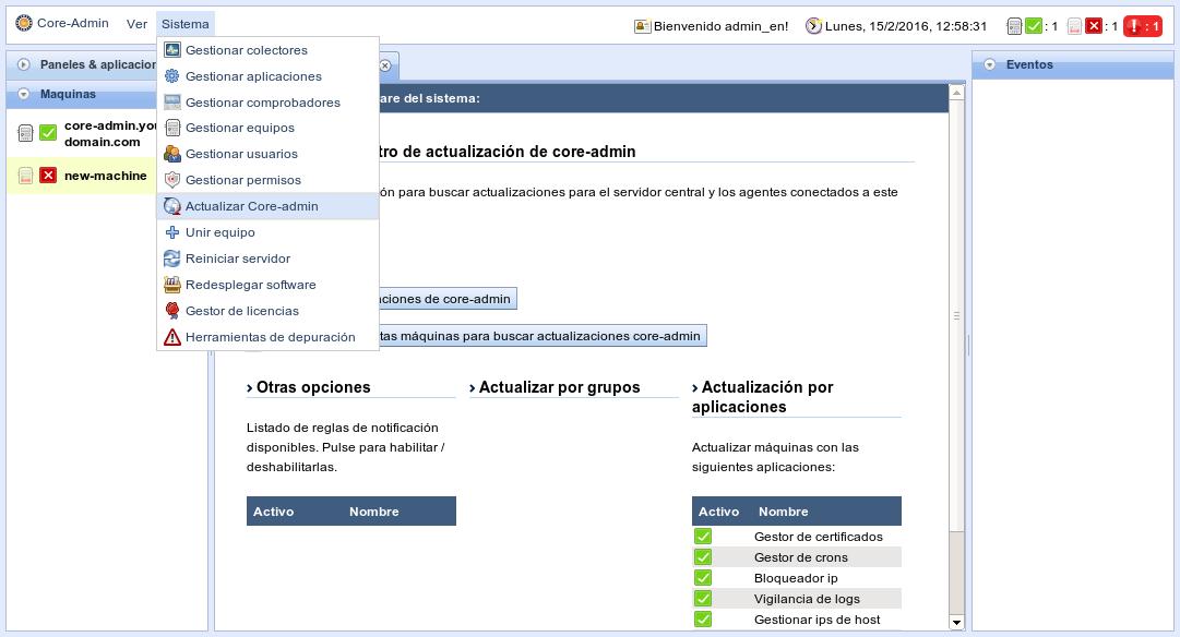 _core-admin-updating-1_es