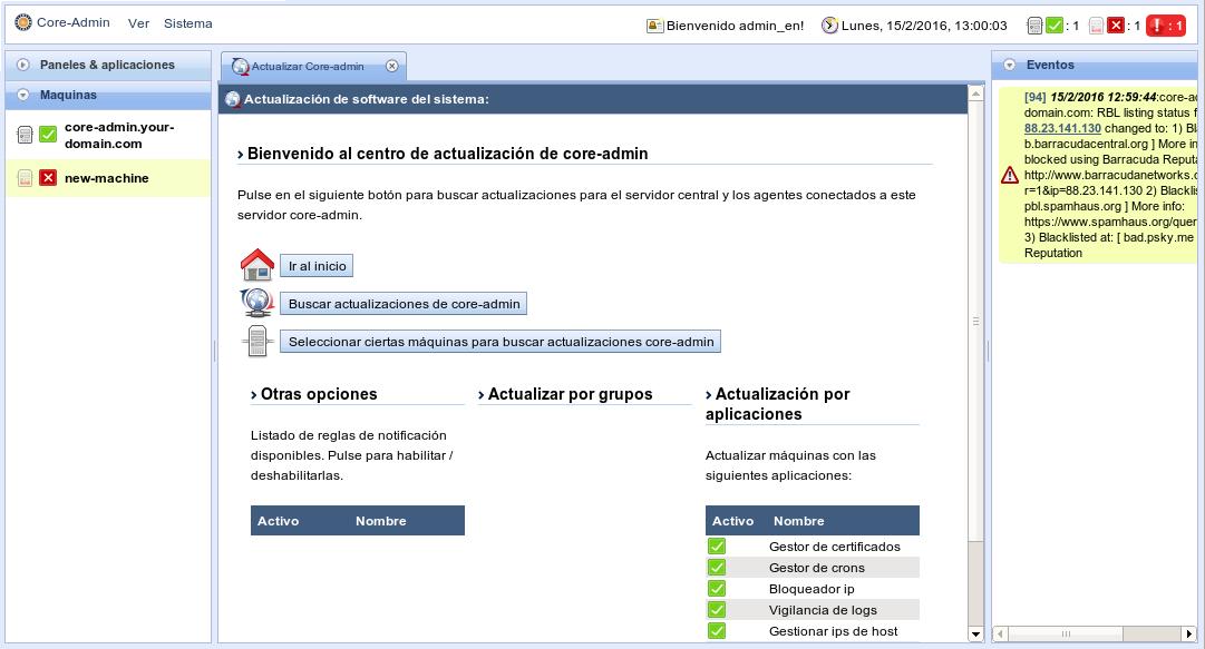 core-admin-updating-2_en