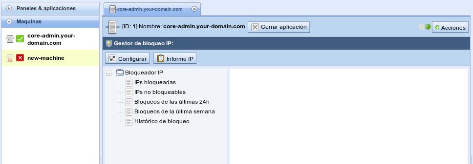 ip-blocker