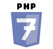 PHP release